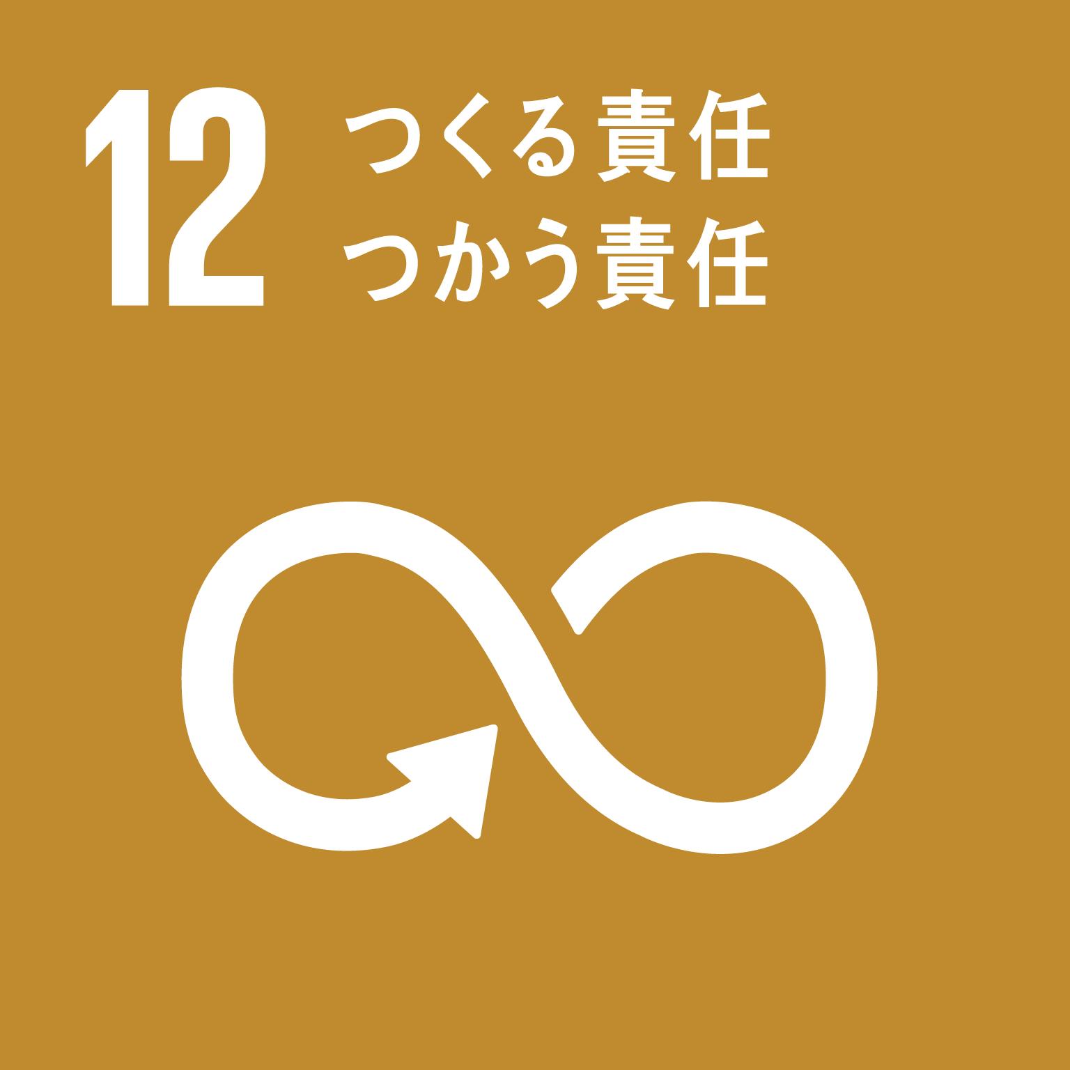 毎日興業の取り組み_SDGs12
