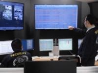安全管理業務_機械警備