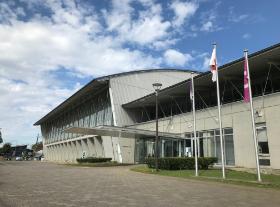 共同事業体運営施設_野田市関宿総合公園
