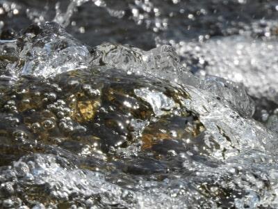 環境衛生管理業務_水質検査